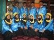 Group Marawis MA Al-Muthmainnah